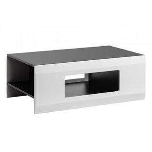 Agatha Coffee Table With Storage By Mercury Row