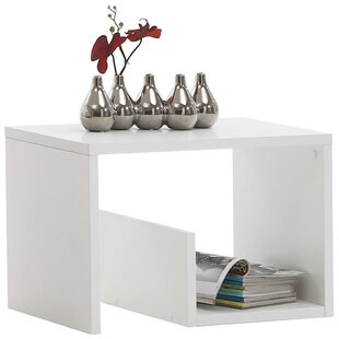 Capitani Coffee Table By 17 Stories