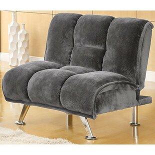 Lauren Convertible Chair by A&J Homes Studio