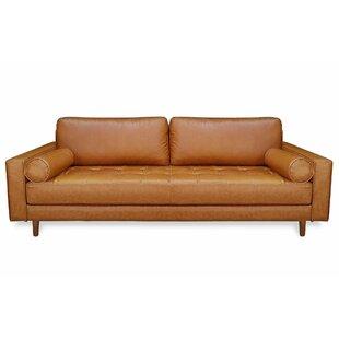 George Oliver Candlewood Sofa