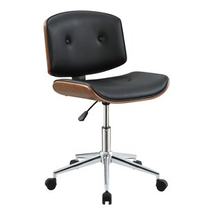 Ely Task Chair
