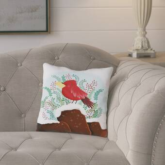 Ivy Bronx Giorgi State Love Outline In Poly Twill Double Sided Print Pillow Cover Wayfair