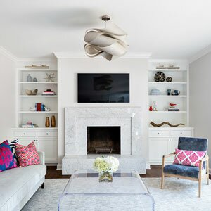 3 of the best living room layouts - Living Room Layout