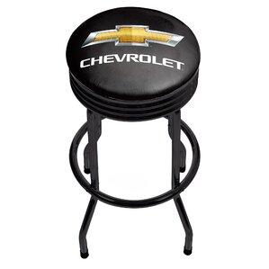 Chevrolet Ribbed 29