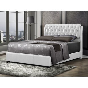 https://secure.img1-fg.wfcdn.com/im/62586827/resize-h310-w310%5Ecompr-r85/4211/42114208/iron-upholstered-panel-bed.jpg