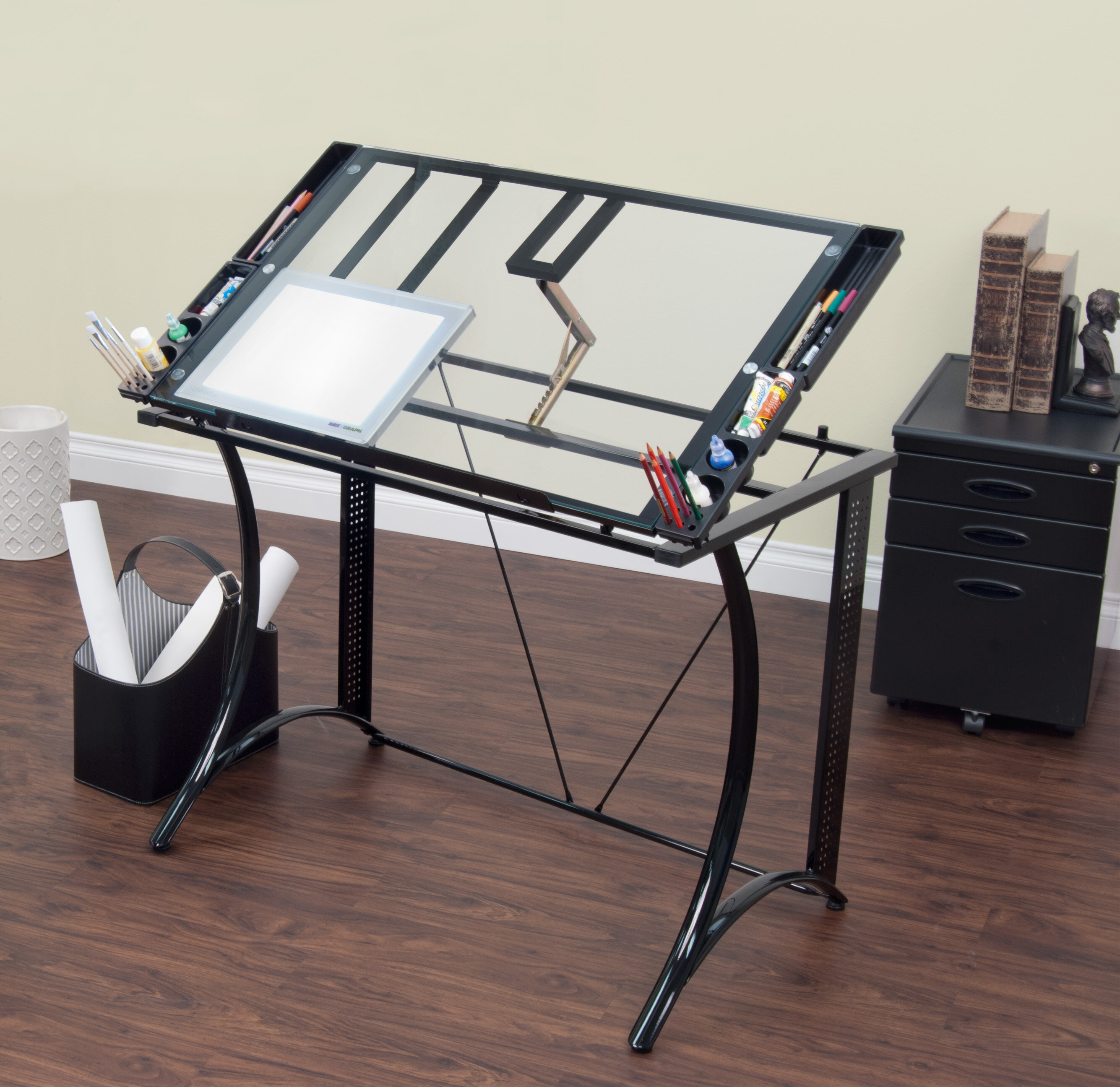 free at for badgerslair getdrawings top use personal drafting com table drawing