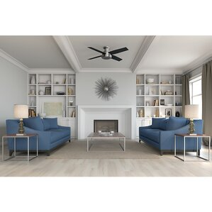 Indoor Ceiling Fans Youu0027ll Love