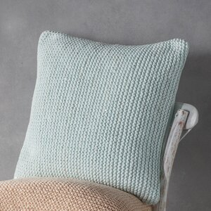 Lorene Scatter Cushion