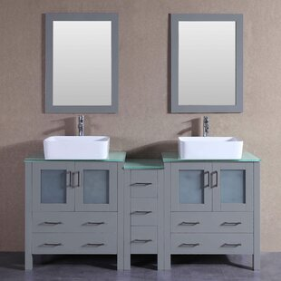 https://secure.img1-fg.wfcdn.com/im/62591451/resize-h310-w310%5Ecompr-r85/3240/32405691/magill-71-double-bathroom-vanity-set-with-mirror.jpg