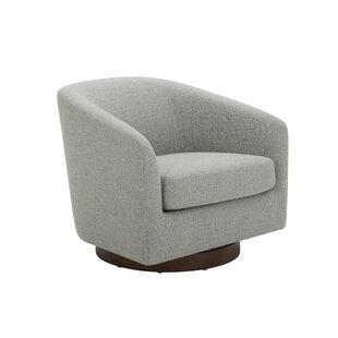 Modern Contemporary Chair For Bedroom Allmodern