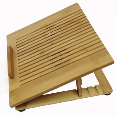 Bamboo Table Top Buddy Products