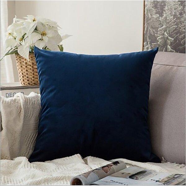 Hollander Pillows Wayfair