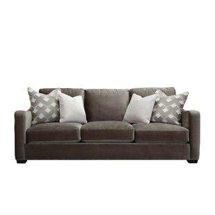 Shop Taraval Sofa by Brayden Studio
