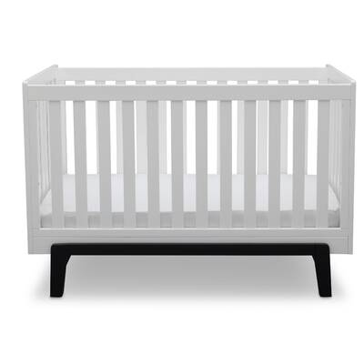 Aster 3 In 1 Convertible Crib