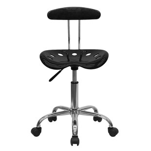 Personalized Task Chair by Flash Furniture