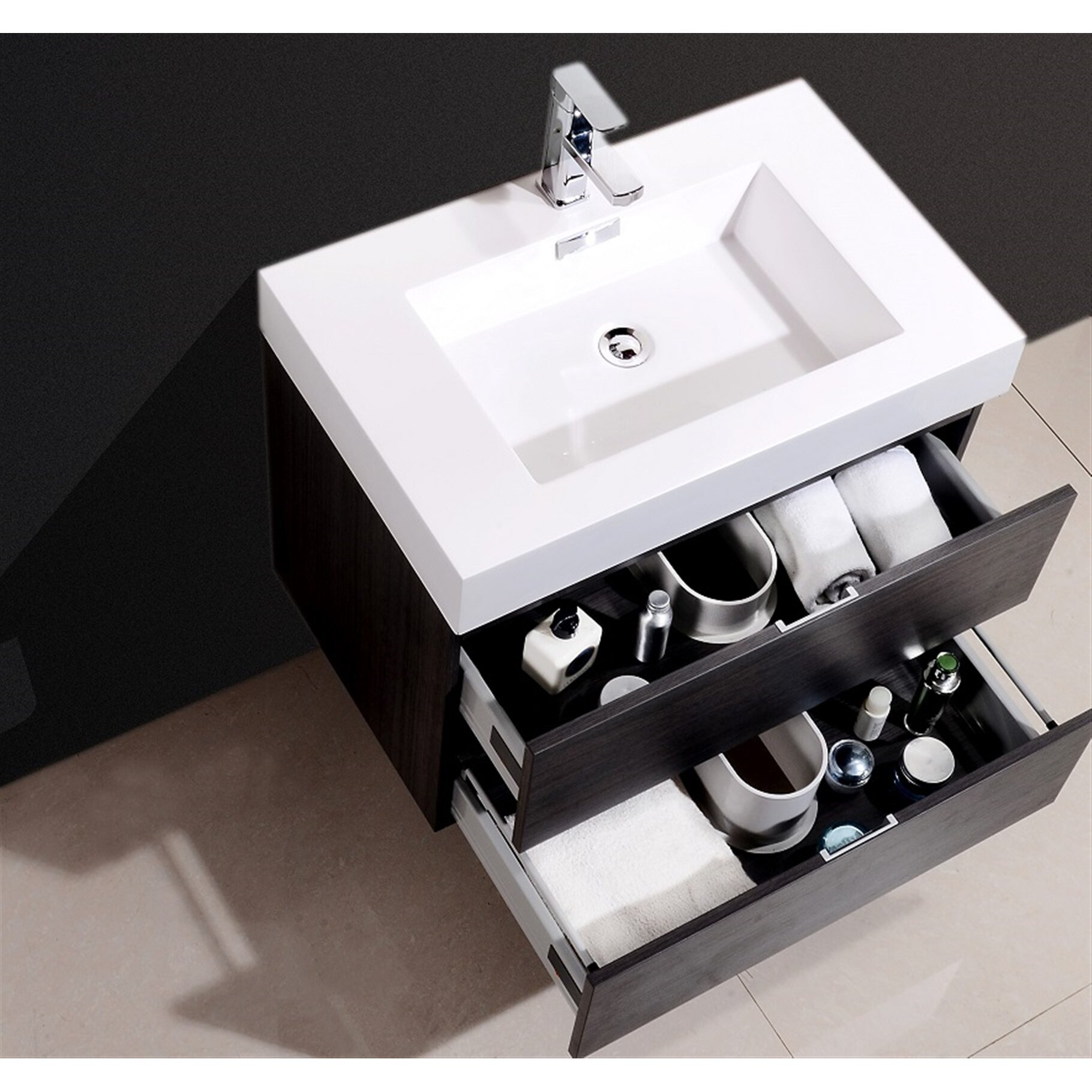 Bathroom Vanities Brooklyn bathroom vanities brooklyn ny ~ instavanity