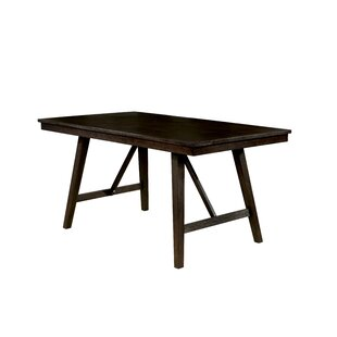 Gatun Counter Height Dining Table Loon Peak