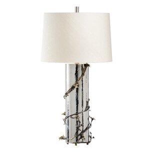 Sierra 32 Table Lamp