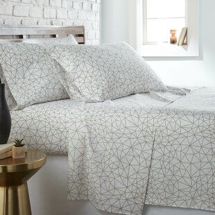 Trule Sheets Pillowcases You Ll Love In 2021 Wayfair