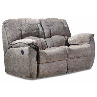 https://secure.img1-fg.wfcdn.com/im/62603825/resize-h310-w310%5Ecompr-r85/6214/62142641/weston-2-piece-reclining-living-room-set.jpg