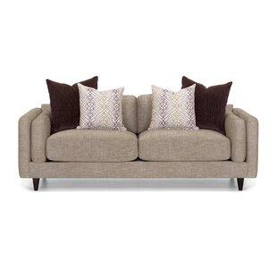 Beavers Sofa