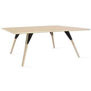 Tronk Design Clarke Coffee Table