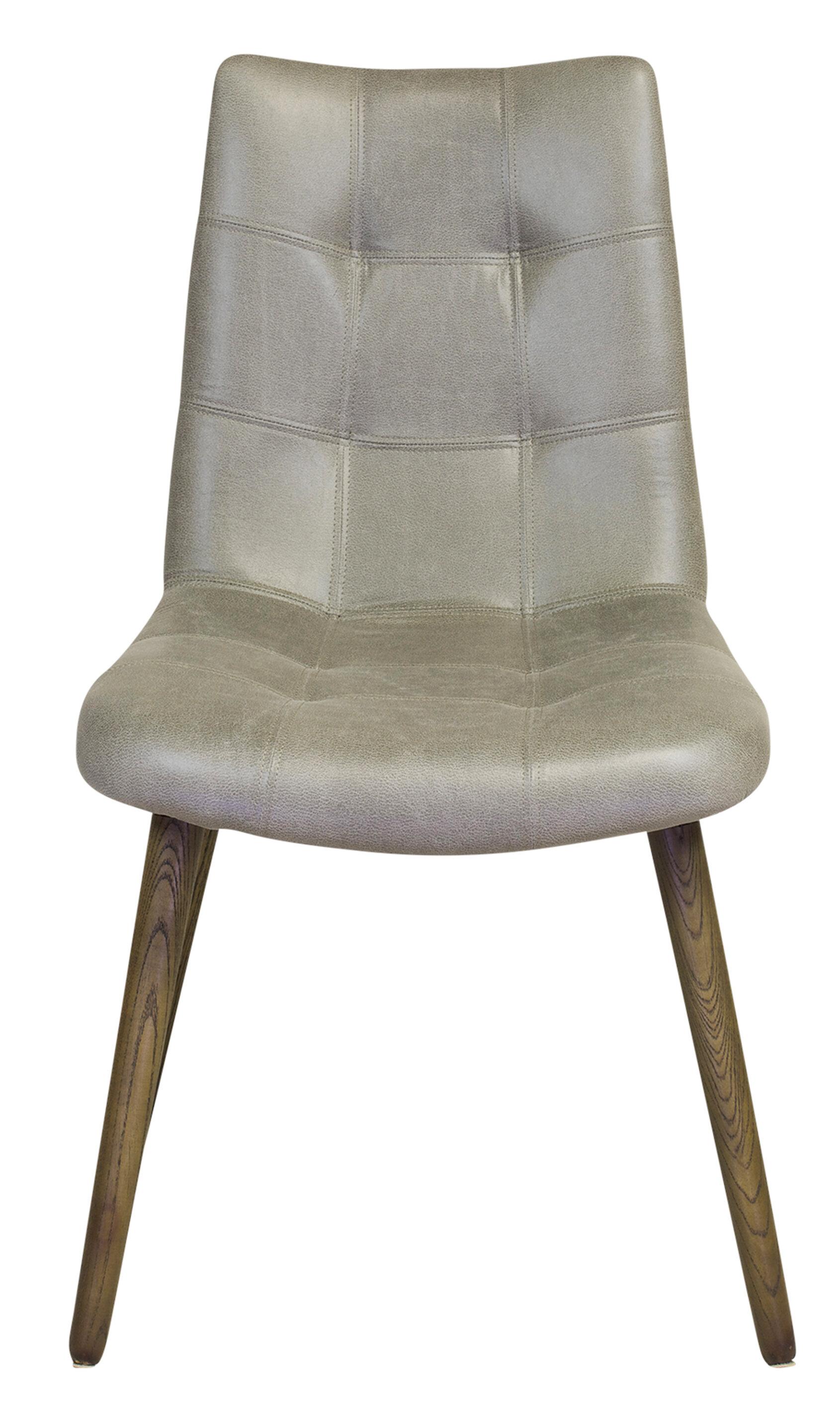 Merveilleux Design Tree Home Havana Side Chair | Wayfair