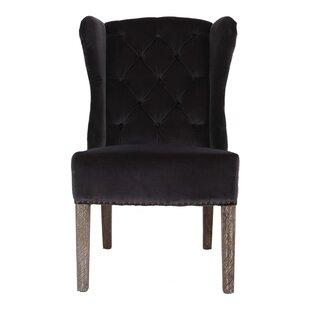 Rosdorf Park Kendrick Side Chair
