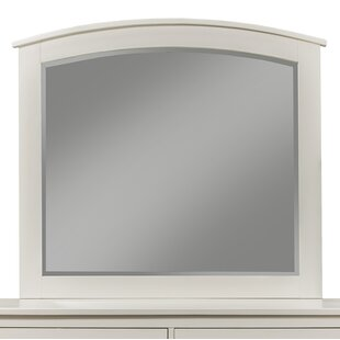 Check Prices Ableman Bathroom/Vanity Mirror By Birch Lane™