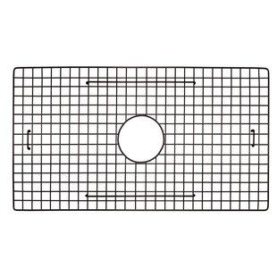 60/40 Sink Grid | Wayfair on kitchen undermount sinks, grill grids, kitchen sinks product, organizational grids, kitchen sinks top mount, kitchen farm sinks, kitchen bar sinks, kitchen rack 12 x 24, kitchen sinks stainless steel 42, 14 x 14 inch grids, kitchen porcelain sinks,