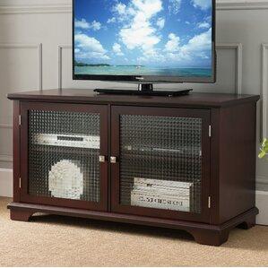Korina TV Stand by Latitude Run
