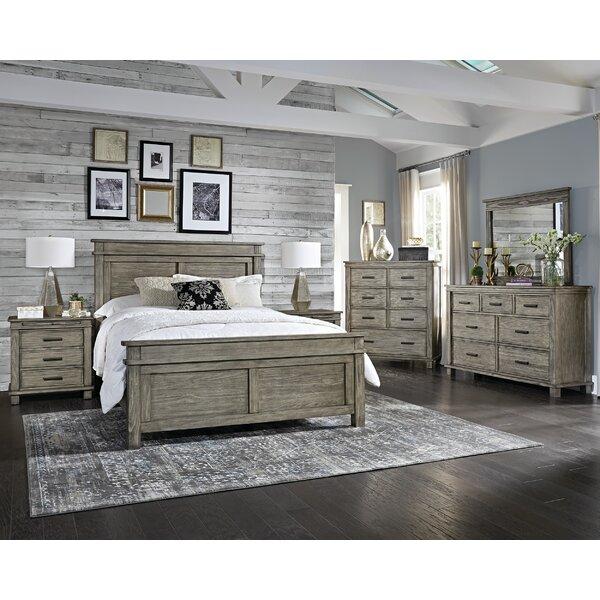 Fsc Certified Wood Bedroom Furniture | Wayfair