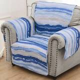 https://secure.img1-fg.wfcdn.com/im/62618665/resize-h160-w160%5Ecompr-r70/6097/60971995/crystal-cove-slipcover.jpg