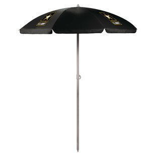 5.5' Beach Umbrella