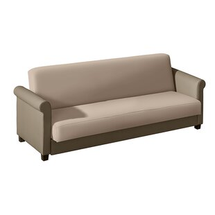 Shop Flores Sofa Bed by The Collection German Furniture