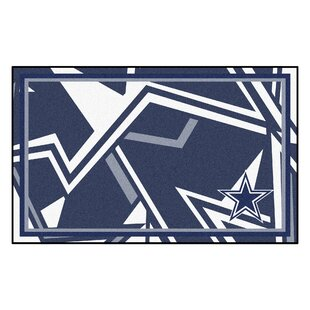 Nfl Game Room Rugs Wayfair