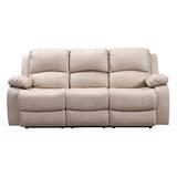 https://secure.img1-fg.wfcdn.com/im/62624951/resize-h160-w160%5Ecompr-r70/4593/45932014/timmerman-leather-reclining-sofa.jpg