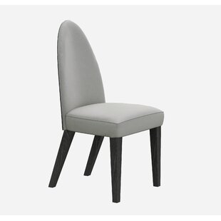 Sigel Upholstered Dining Chair (Set of 2)..