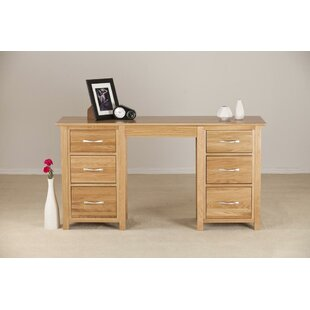 Marley 6 Drawer Dressing Table