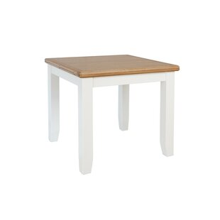 Canndale Extendable Dining Table By August Grove