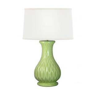 Whimsical lamp wayfair bradham whimsical waves 275 table lamp mozeypictures Gallery