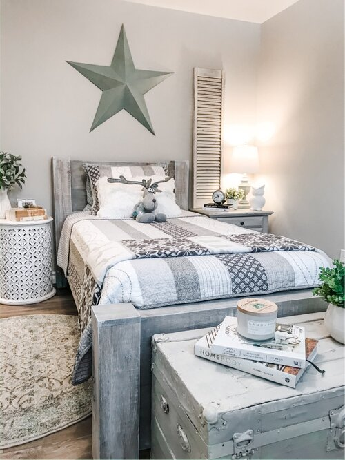 1000+ Kids Bedroom Design Ideas | Wayfair