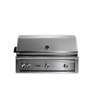 https://secure.img1-fg.wfcdn.com/im/62627351/resize-h310-w310%5Ecompr-r85/6572/65721296/42-3-burner-built-in-grill.jpg