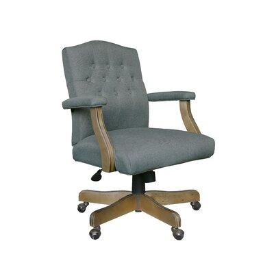 Gallardo Task Chair