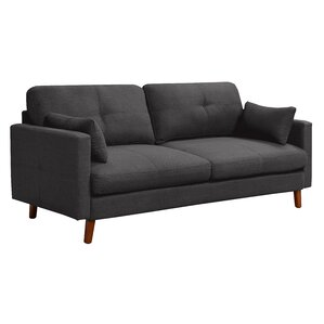 Alix Sofa by Elle Decor