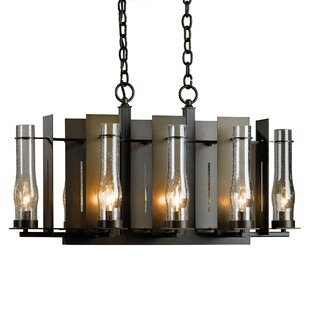 Hubbardton Forge New Town ..