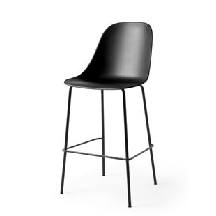 "Harbour 25.53"" Bar Stool by"