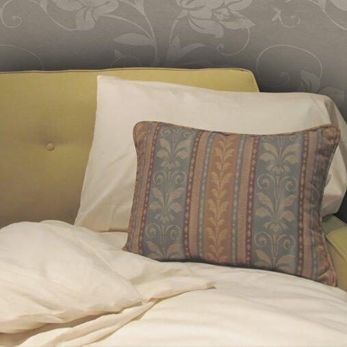 Thread Count Sofa Sleeper Sheet Set
