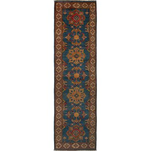 Turquoise And Orange Area Rug Wayfair