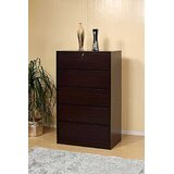 Chest by Charlton Home®
